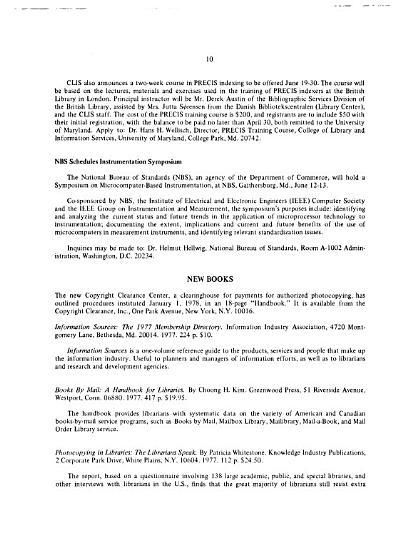 FLC Newsletter PDF