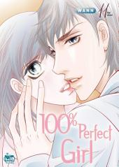 100% Perfect Girl Vol. 11