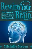 Rewire Your Brain PDF