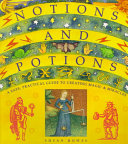 Notions and Potions Book