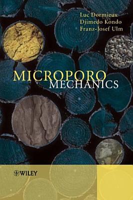 Microporomechanics PDF