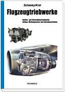 Flugzeugtriebwerke PDF