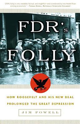 FDR s Folly