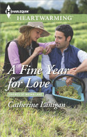 A Fine Year for Love PDF