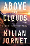 Above the Clouds PDF