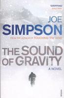 The Sound of Gravity PDF