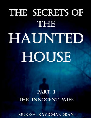 The secrets of the Haunted House PDF