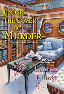 Under the Cover of Murder PDF
