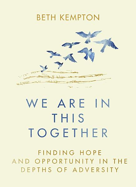 Download We Are In This Together Book
