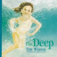 The Deep Book