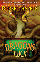 Dragons Luck PDF