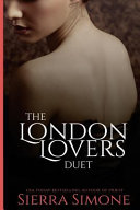 The London Lovers Duet