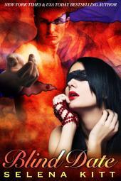 Blind Date (Modern Myth Romance)