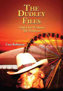 Download The Dudley Files Book