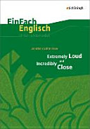 EinFach Englisch Unterrichtsmodelle  Unterrichtsmodelle f  r die Schulpraxis EinFach Englisch Unterrichtsmodelle PDF