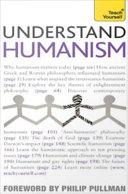 Understand Humanism