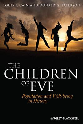 The Children of Eve