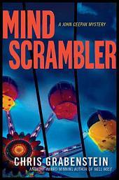 Mind Scrambler: A John Ceepak Mystery
