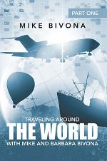 Traveling Around the World with Mike and Barbara Bivona