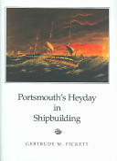 Portsmouth's Heyday in Shipbuilding