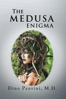 The Medusa Enigma PDF