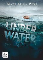 Under Water PDF