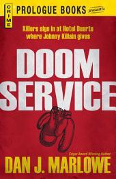 Doom Service