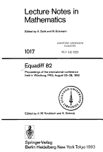 Equadiff 82