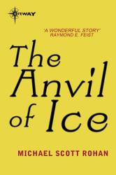 The Anvil Of Ice PDF