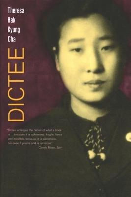 Download Dictee Book