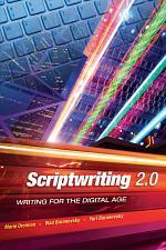 Scriptwriting 2.0