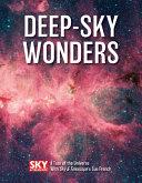 Deep Sky Wonders