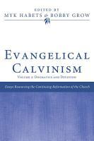 Evangelical Calvinism PDF