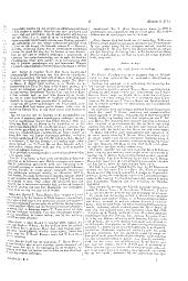 Verslag van bestuur en staat van Nederlandsch-Indië, Suriname en Curação