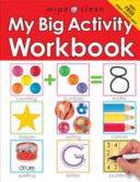 My Big Activity Workbook