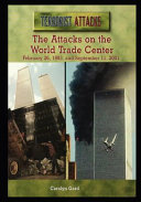 The Attacks on the World Trade Center PDF
