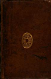 Opuscula omnia Thomae de Vio Caietani...
