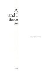 Architecture and Interior Design Through the 18th Century