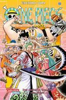 One Piece 93 PDF