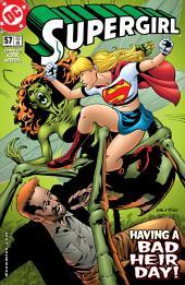 Supergirl (1996-) #57