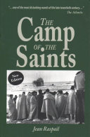 The Camp of the Saints PDF
