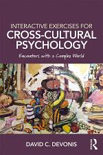 Interactive Exercises for Cross-Cultural Psychology