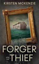 Download The Forger and the Thief Book