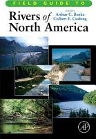 Field Guide to Rivers of North America PDF
