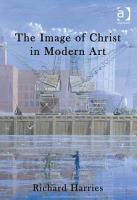 The Image of Christ in Modern Art PDF