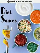 Diet Sauces