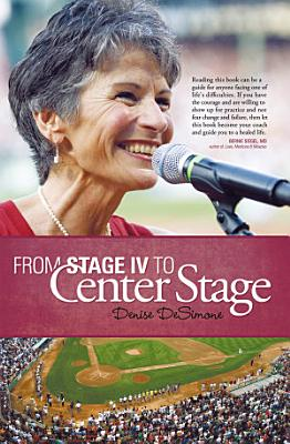 From Stage IV to Center Stage PDF