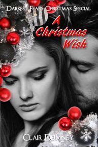 A Christmas Wish  Darkest Fears Christmas Special  Book Four  PDF
