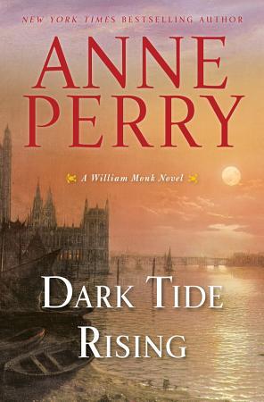 Dark Tide Rising PDF