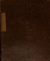 Christliche, Gründtliche, Bestendige Erklärung und nothwendige Antwort auff die Calvinische Schmähekarten und Lästerschrifft des unbeständigen Ecebolisten und grossen Apostata D. Christophori Pelargi ...
